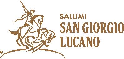 Salumi San Giorgio Lucano